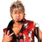 YOSHI-HASHI<br>(画像は「新日本プロレス公式サイト」より引用)